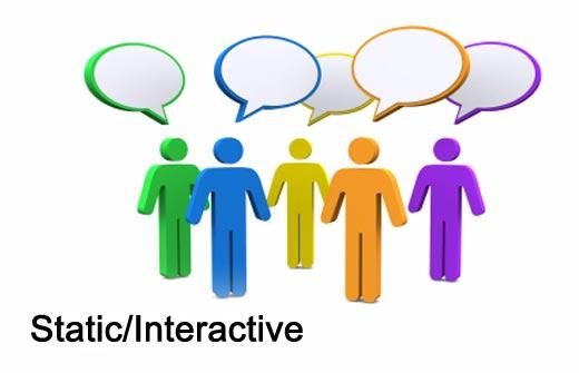 Social Media Compliance Issues - slide 7