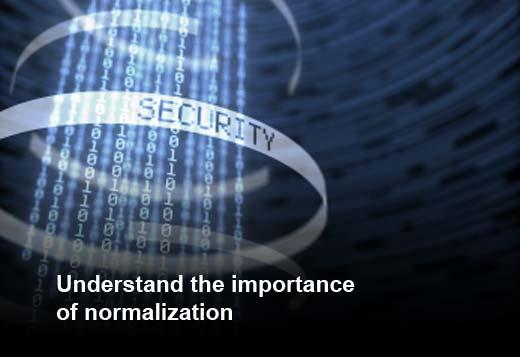 Tips for Securely Implementing Evasion Prevention - slide 4