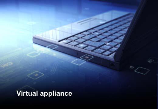 Ten Tips for Implementing SSL VPN Securely - slide 2
