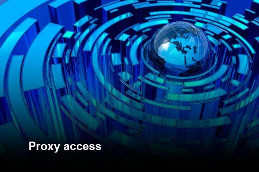 Ten Tips for Implementing SSL VPN Securely - slide 8