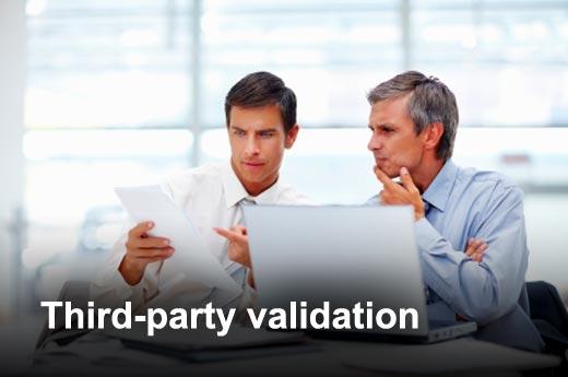 Five Security Budget Tips for 2011 - slide 6
