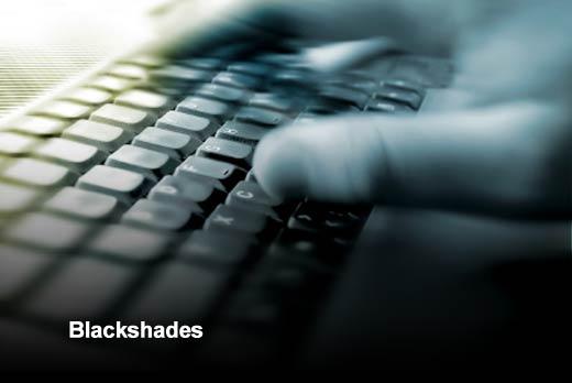 Cyber Crime: Law Enforcement Fights Back - slide 4