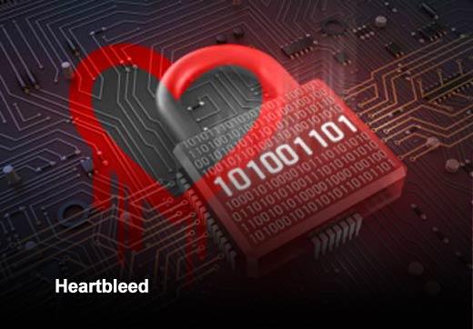 Cyber Crime: Law Enforcement Fights Back - slide 6