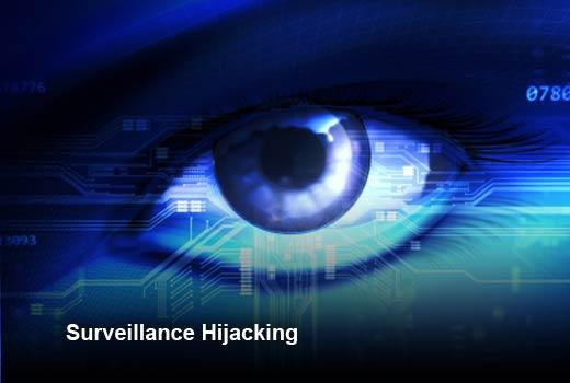 Beware the Hidden Dangers of the Internet of Things - slide 4