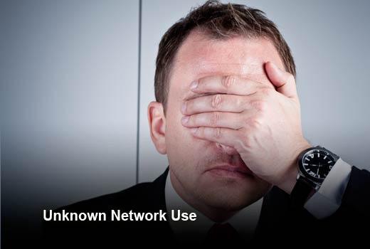 Beware the Hidden Dangers of the Internet of Things - slide 6