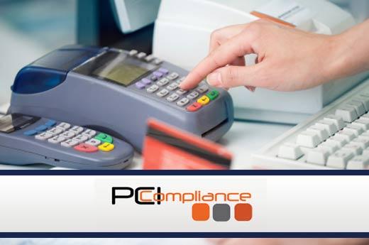 Top Ten PCI Compliance Services, July 2013 - slide 9