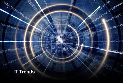 Third-Quarter IT Reality Check – Budgets, Hiring, Trends - slide 4