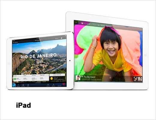 Twelve Hot New Tablets Hitting the Market - slide 8