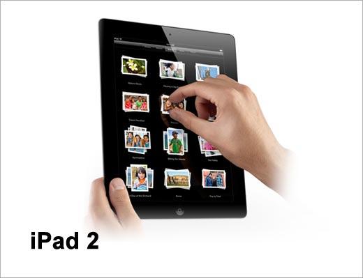 10 Hot New Tablets - slide 2