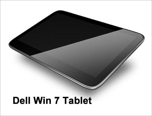 10 Hot New Tablets - slide 4