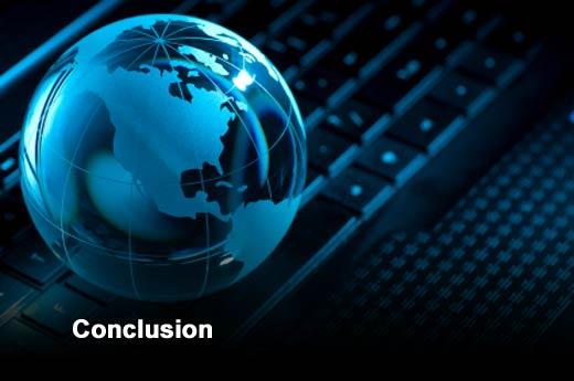 Drivers and Challenges of Enterprise Integration Revealed - slide 7