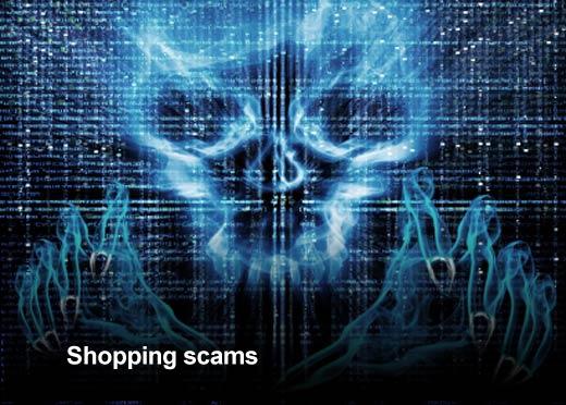 No Treats: Beware Haunted Hacking Tricks - slide 2