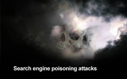No Treats: Beware Haunted Hacking Tricks - slide 5