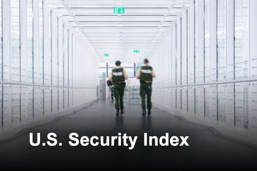 Internet Security Fears Rise - slide 1