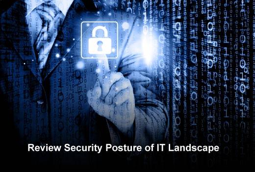 Key Security Considerations for Enterprise Cloud Deployments - slide 4