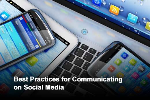 Antisocial Networks? Hostility on Social Media Rising for Most Users - slide 1