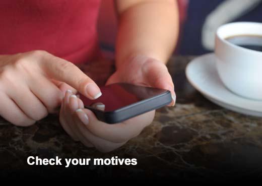 Antisocial Networks? Hostility on Social Media Rising for Most Users - slide 2