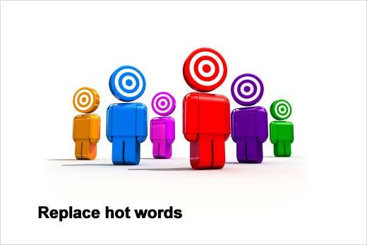 Antisocial Networks? Hostility on Social Media Rising for Most Users - slide 3