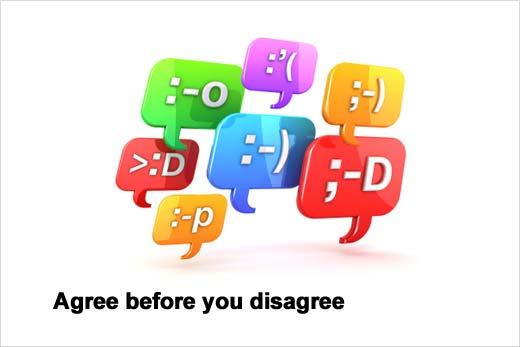 Antisocial Networks? Hostility on Social Media Rising for Most Users - slide 5