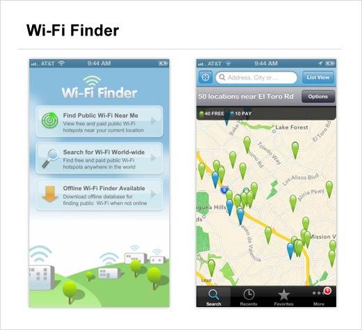 Five Best Apps for Business Travelers - slide 2