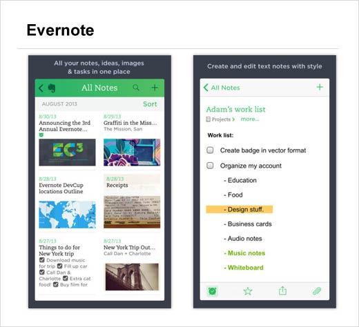 Five Best Apps for Business Travelers - slide 5