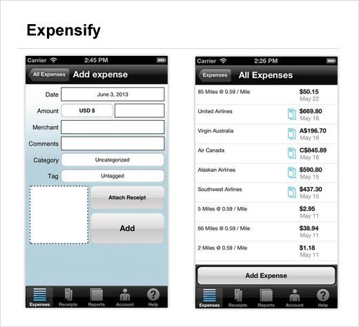 Five Best Apps for Business Travelers - slide 6