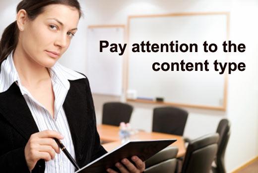 Five Tips for Translating Web Content - slide 2