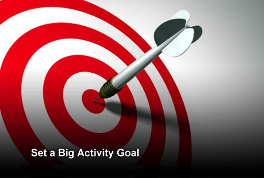 How to Be a Winner: 5 Keys to Achieving Big Goals - slide 2
