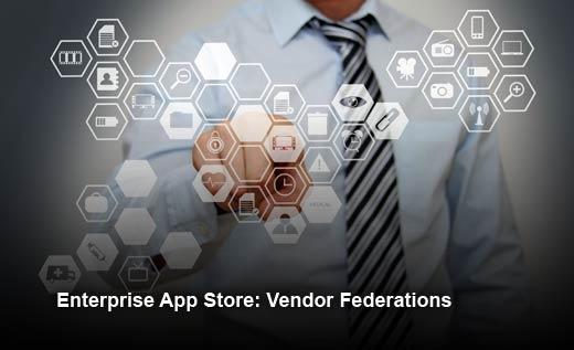 10 Trends Making Enterprise App Stores Work - slide 6