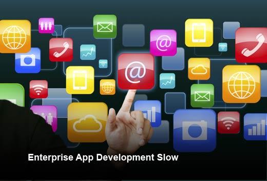 10 Trends Making Enterprise App Stores Work - slide 11