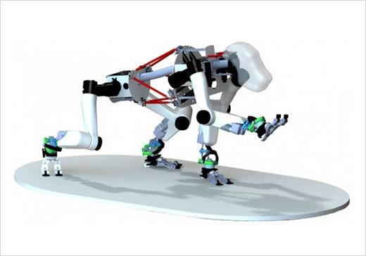 Robotics: Humans Need Not Apply - slide 10