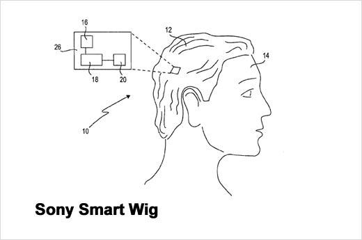 Wearable Computing: Creativity from Head to Toe - slide 3