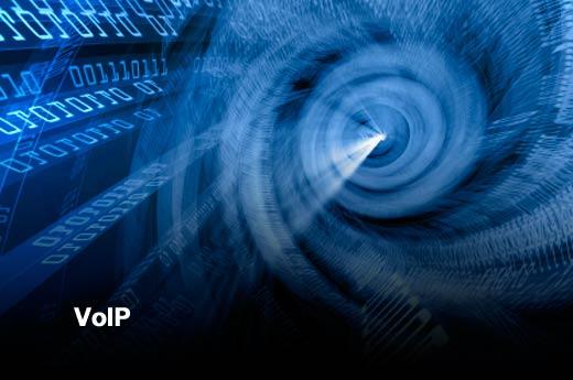 Eight Tips for Bandwidth Management - slide 7