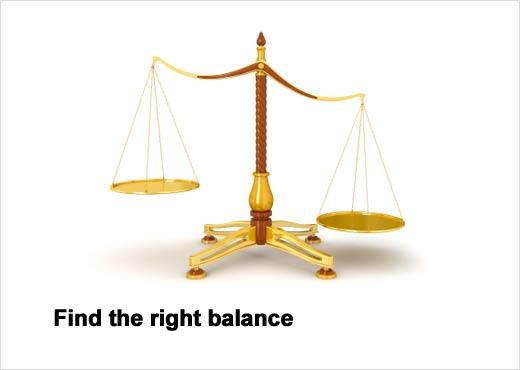 Eight Tips for Bandwidth Management - slide 9