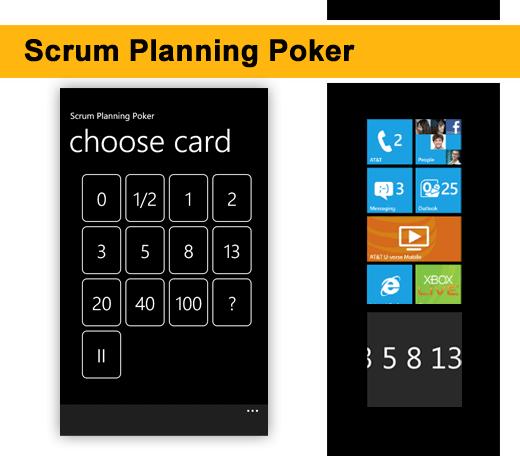 15 Hot Windows Phone 7 Productivity Apps - slide 11