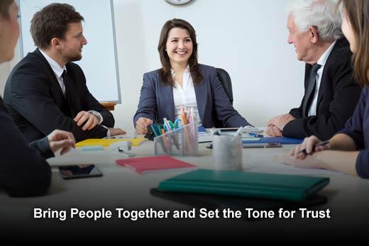 5 Tips for Managing a Multi-Generational Workforce - slide 6