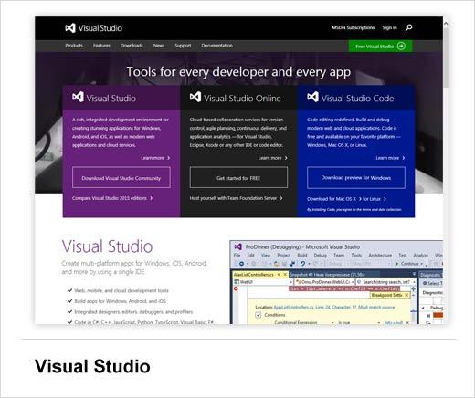 Eight Hot DevOps Software Testing Tools - slide 10