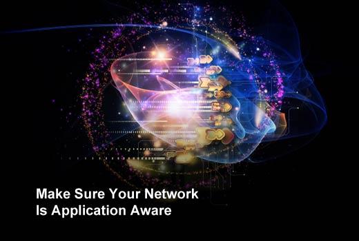 Five Ways to Optimize Enterprise Wi-Fi - slide 6