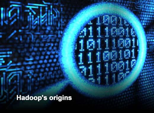 Big Data Security Risk in the Enterprise: The Pitfalls of Hadoop - slide 2