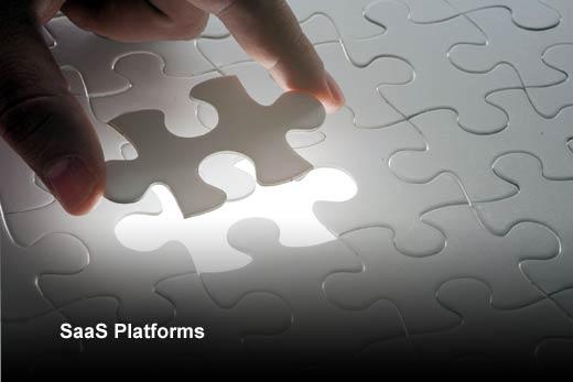5 Strategies for IoT Monetization - slide 3
