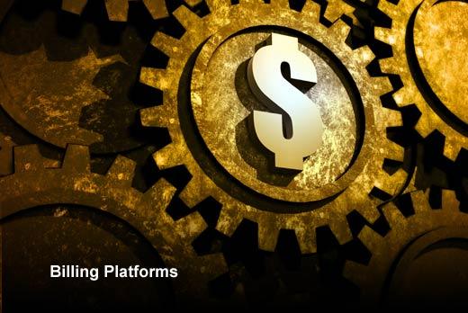 5 Strategies for IoT Monetization - slide 4