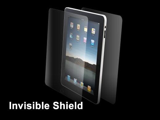 10 Essential iPad Accessories - slide 2