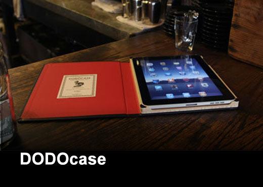 10 Essential iPad Accessories - slide 5