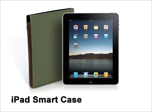 10 Essential iPad Accessories - slide 7