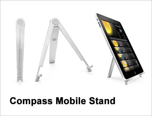 10 Essential iPad Accessories - slide 8