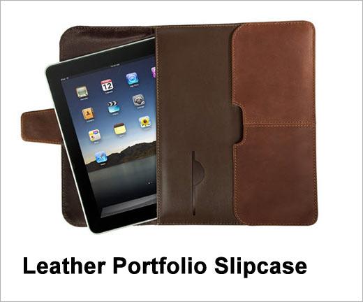 10 Essential iPad Accessories - slide 9