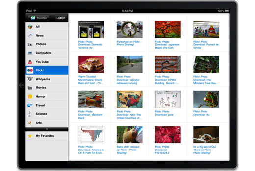 11 Work-Related iPad Apps Worth a Look - slide 6