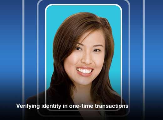 Biometrics: Moving Far Beyond Fingerprints - slide 6
