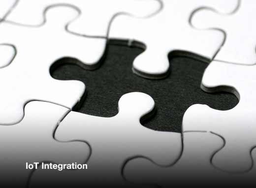 IoT: Top 7 Challenges - slide 6