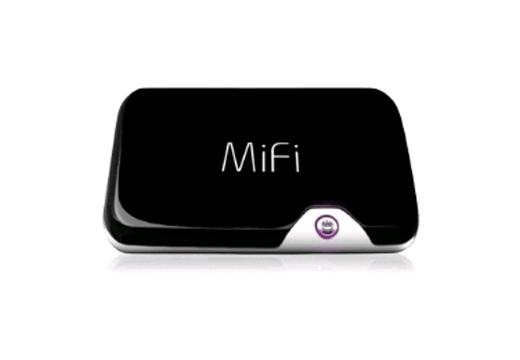 10 Hot New Ways to Enjoy Wi-Fi (Beyond the iPad) - slide 6